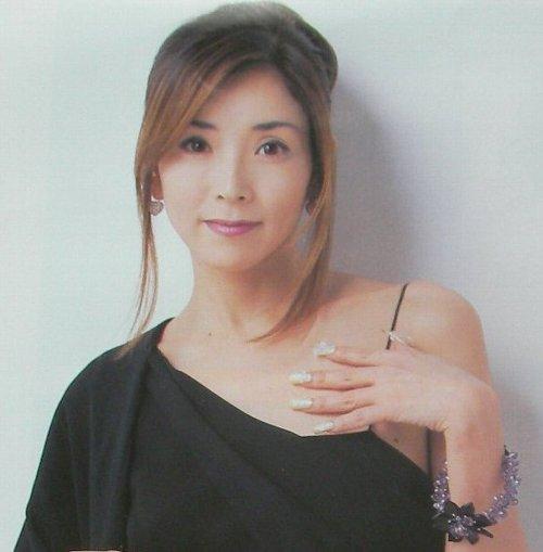 201509241955川嶋なおみ①-1