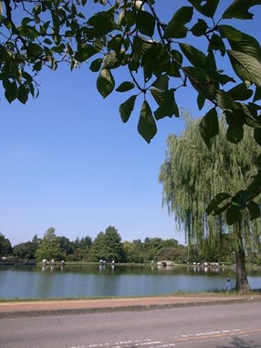 150923_水城公園