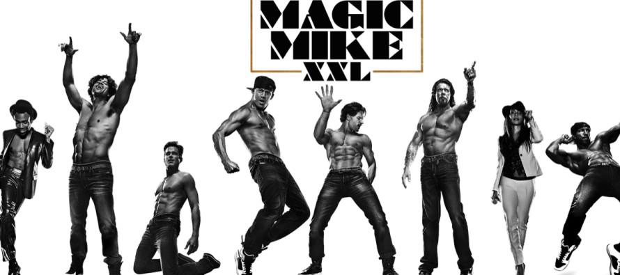 Magic-Mike-XXL-1200x600-890x395_c.jpg