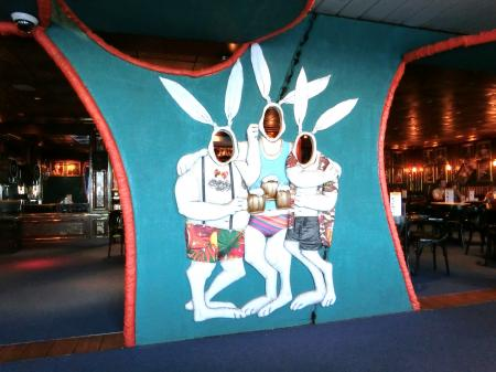 St Peter Line (funny rabbit bar)1