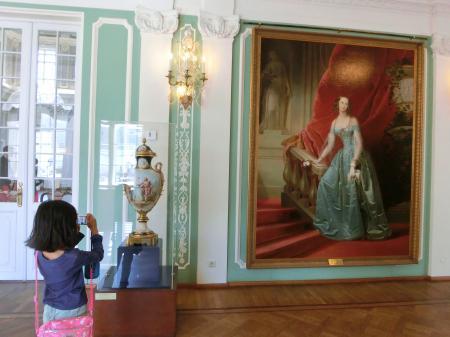 カドリオルグ宮殿4