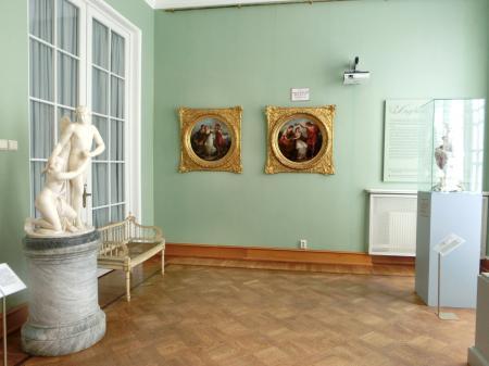 カドリオルグ宮殿5