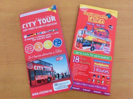 tallinn city tour 18