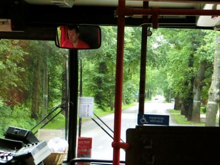 tallinn city tour 10