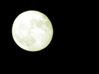 150929_3507十六夜の月VGA
