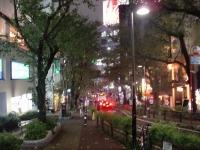 櫻坂@渋谷・20150917・坂道