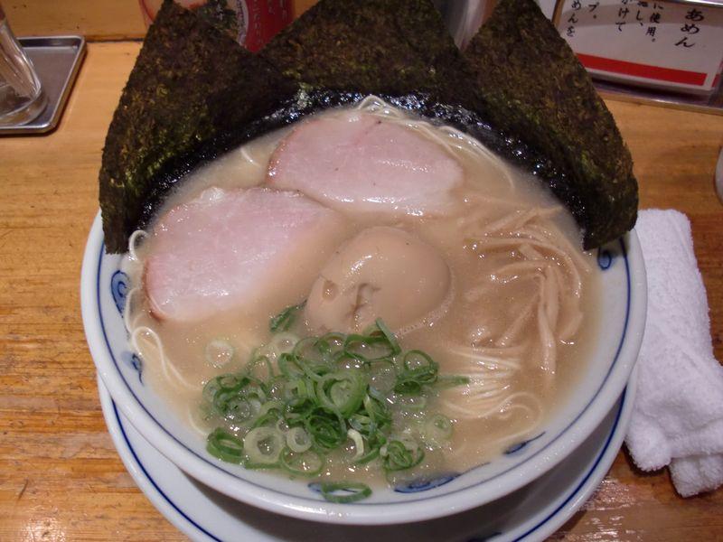 渋三@渋谷・20150929・のり玉