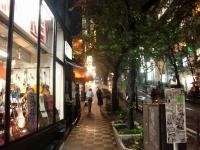 七@渋谷・20151012・KEY