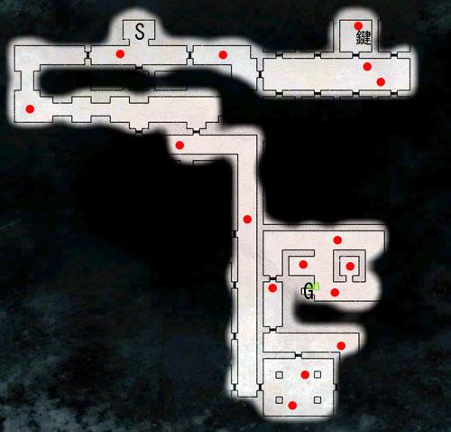 wso_c2_nightmare_map.jpg