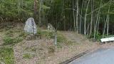 20150429中津川馬籠318