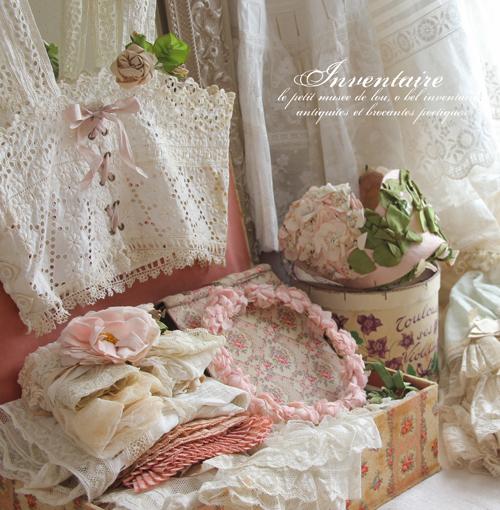 antique_lace2192.jpg