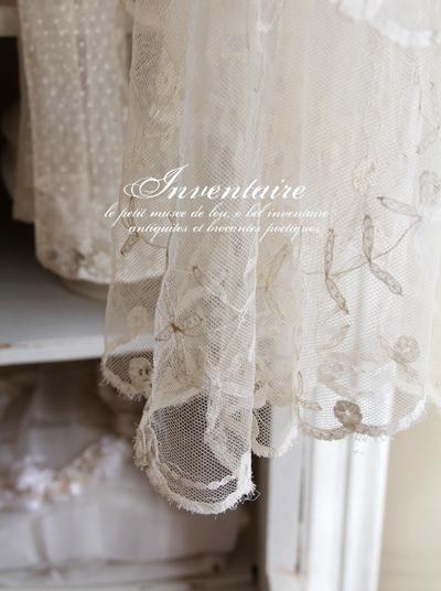 antique_lace7051.jpg