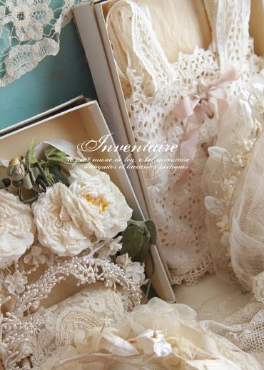 antique_rose2018_2015101805231234a.jpg