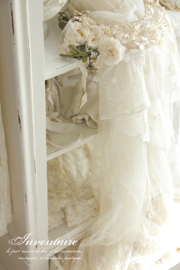 antique_veil2090.jpg