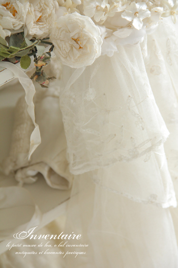 antique_veil2092.jpg