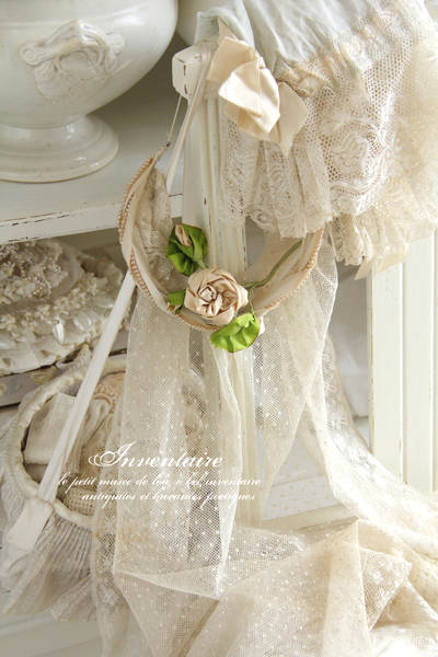 antique_veil6327-400g.jpg