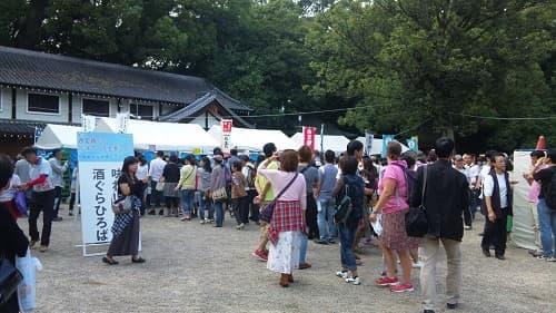 https://blog-imgs-81-origin.fc2.com/m/u/r/murakumo1868/2015_10040342.jpg