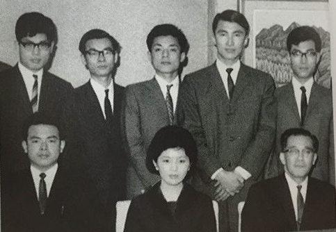 20150902 中山恭子、中山成彬両先生