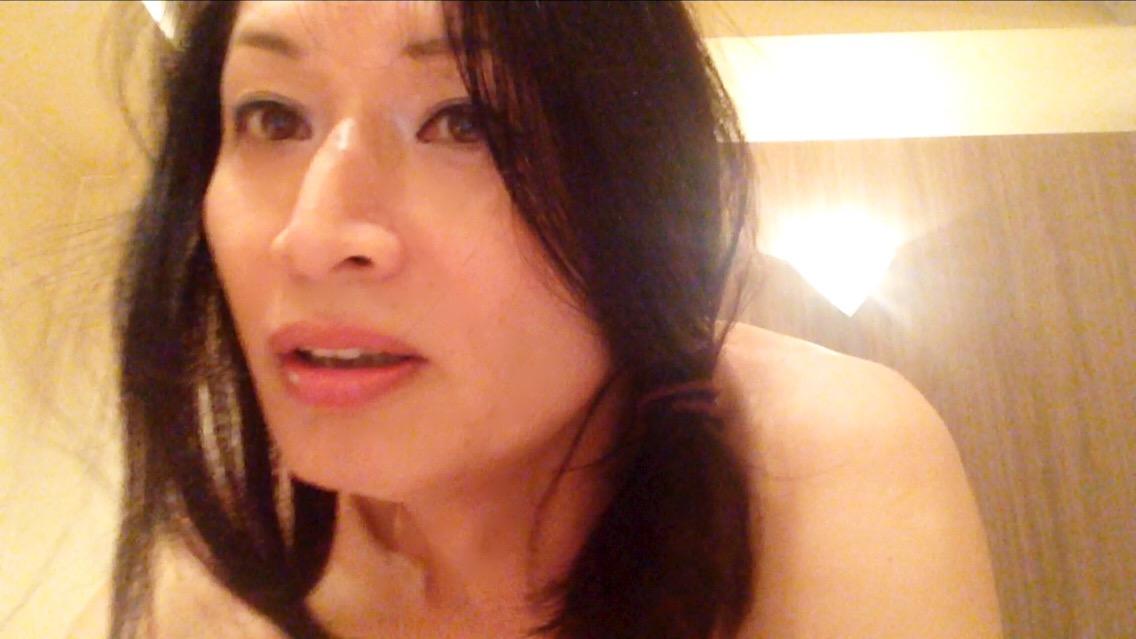熟女NHヘルス孃マダム舞の袖振り合うも他生の縁|あ~ よくねた (ノ゚ω゚)ノ*.オオォォォォォォォー