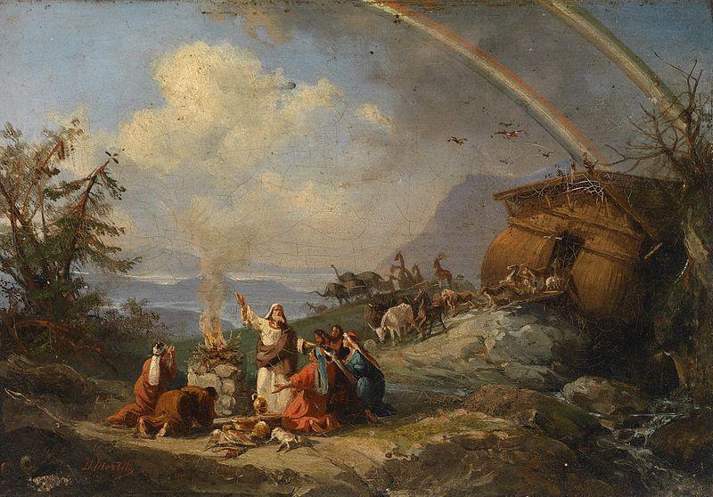 【大津波】火山崩壊によって「メガ津波」が世界を襲う…73000年前に「300m」の巨大津波が起きていたことを発見
