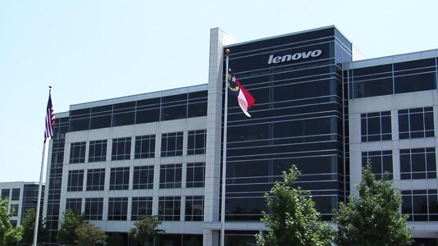 【パソコン】Lenovo主力モデルThinkPadシリーズに「スパイウェア」が埋め込まれていたことが判明