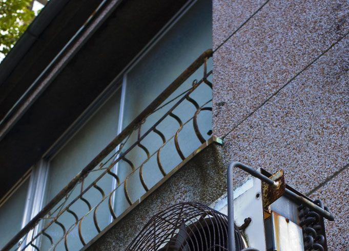 【猛暑】昔より夏がクソ暑く感じるのは「アルミサッシ」が原因だった…先進国では日本だけ使っていた