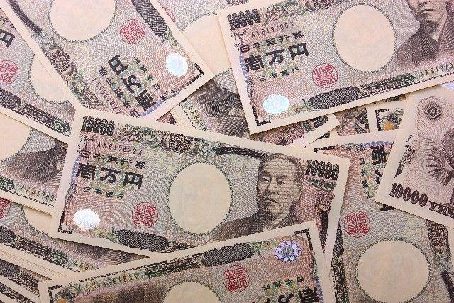 【東京電力】政府から受け取った賠償資金の総額「5兆7350億円」に