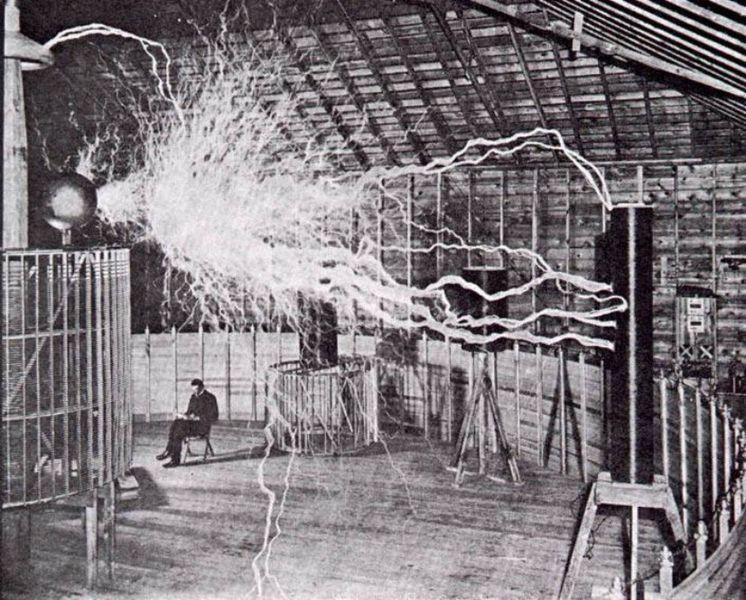 【フリーボルト】電波を電力に変換するテクノロジー…イギリスでエネルギー収穫技術が公開