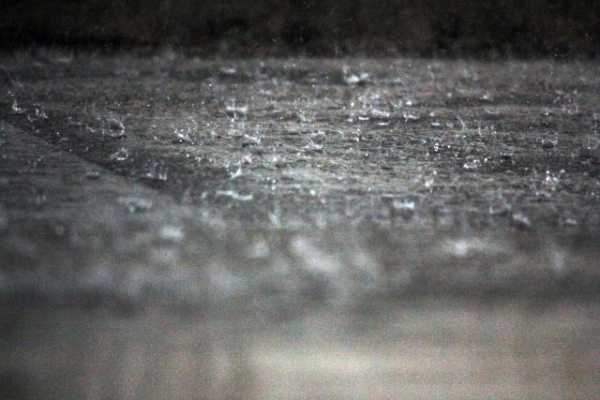 rain8756576.jpg
