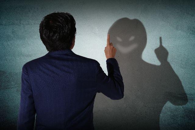 男性に聞いた「恐怖症」ランキング10…1位はダントツで高所恐怖症