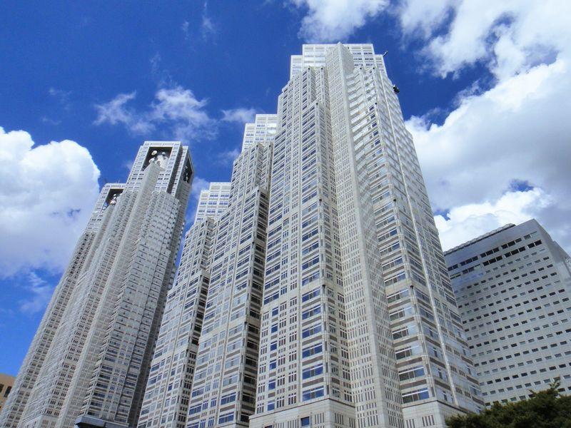 【一極集中】首都直下地震がいつか来るのになんで東京都から人を避難させないの?