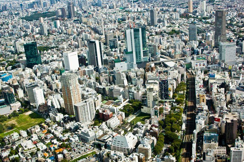 【首都直下地震】従業員への「備蓄3日分」が備えてある企業は半数以下