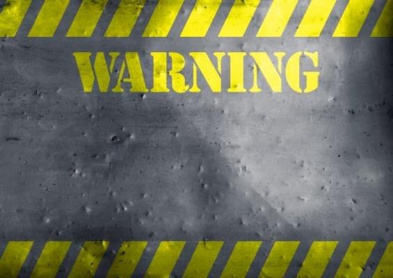 warning756.jpg