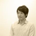増永幸祥(masunaga yukiyoshi)