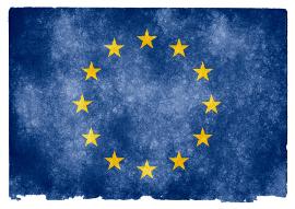 stockvault-european-union-grunge-flag134751.jpg