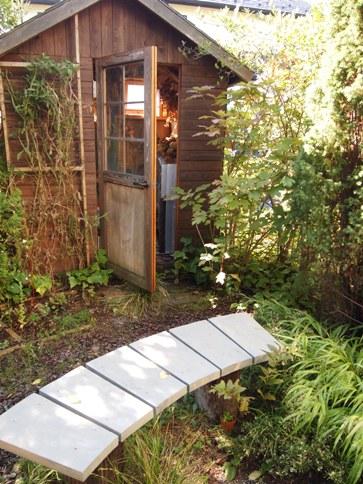 my-garden 040 (2)