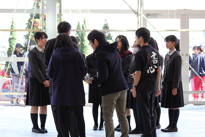 2015_10_07_kousei_staff.jpg