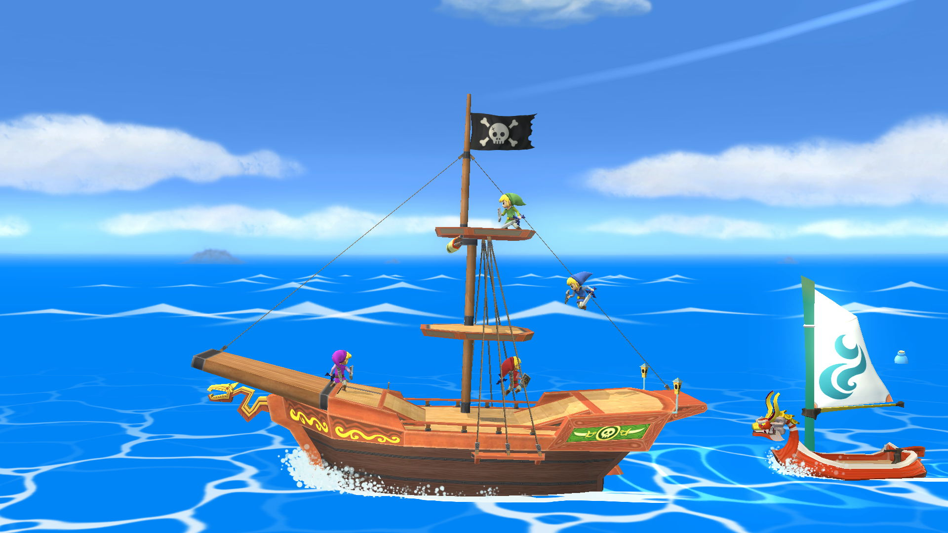 PirateShipX.jpg