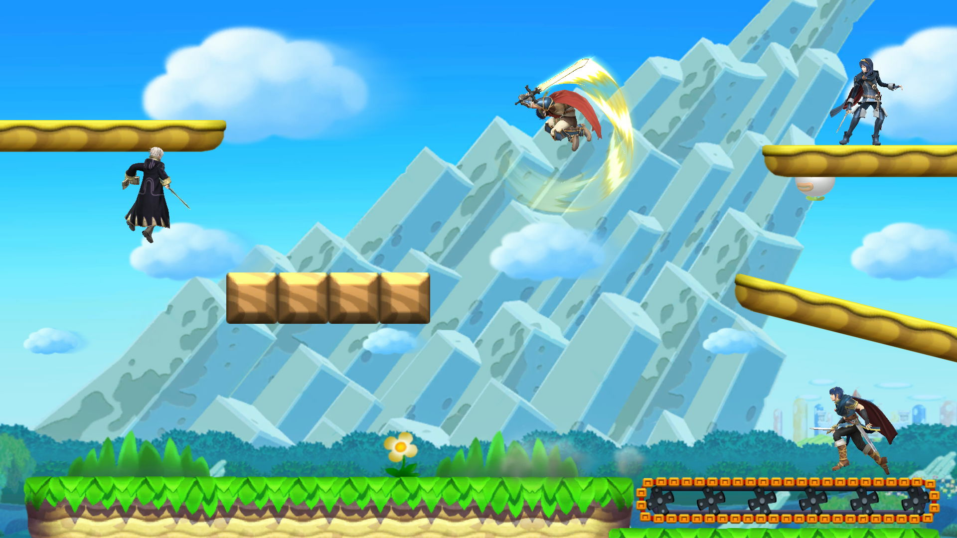 SuperMarioMaker2.jpg
