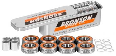 BRONSON SPEED COimage001