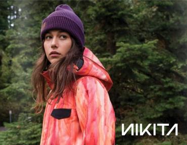 nikita1516 look