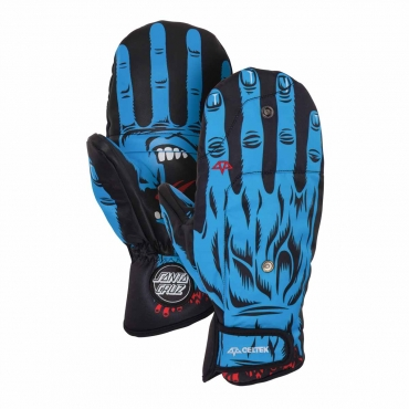 24046-2015-16-Snowboard-mitten-Celtek-chroma-screaming-hand-santa-cruz-Mens.jpg