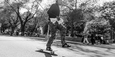 adidas-p-skateboarding-fw15-superstar-media-slider-pdp-4_77816.jpg