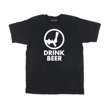 drinkbeertee.jpg