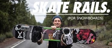 skate_rails_ferguson_rotator__62392.jpg