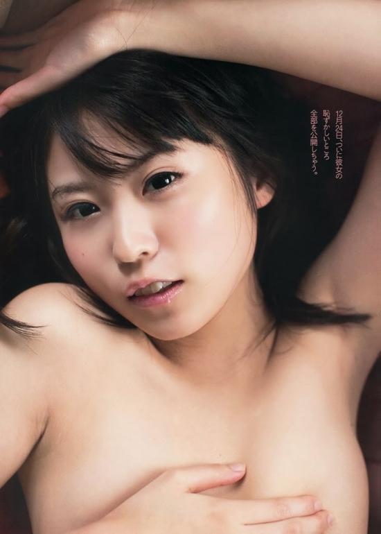 amasakuo12.jpg