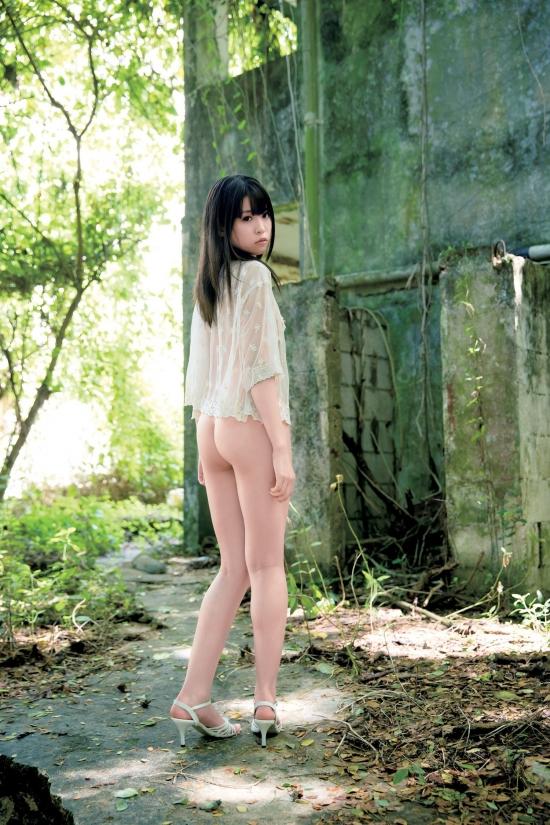 amasakuo14.jpg