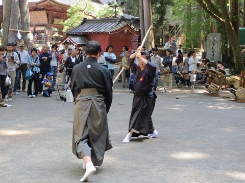 1510_柳剛流剣術形