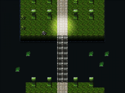 map1_20150908145011bb9.png