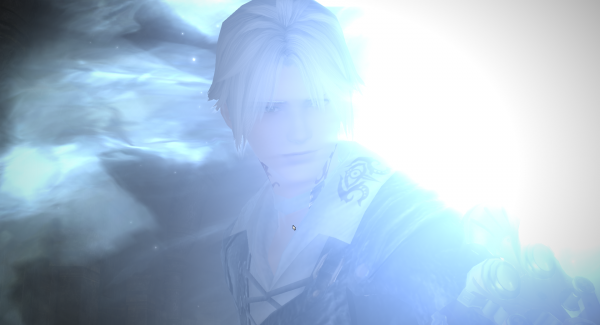 FF14_2015-06-20_29.png